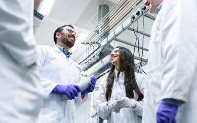 Empfehlungen zur Implementierung von patientennahen Analysesystemen zum molekularen Nachweis von Infektionserregern im klinischen Umfeld